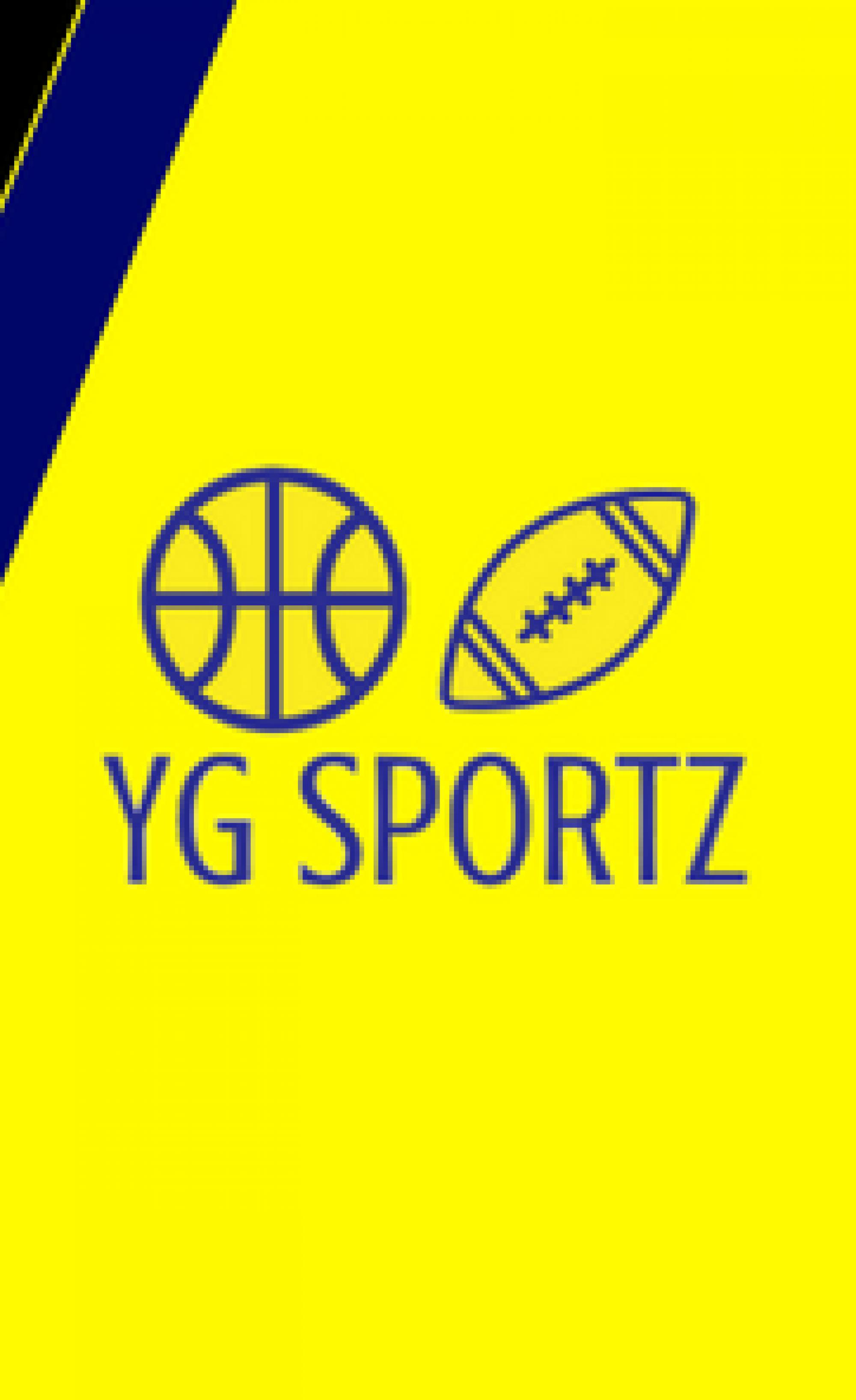 Young Gun Sportz